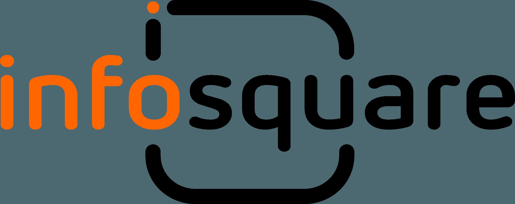 Infosquare