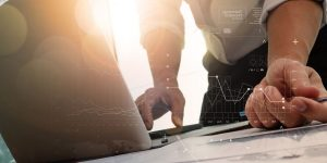 Opentext Extended ECM for SAP SuccessFactors